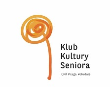 Obrazek Klub Kultury Seniora