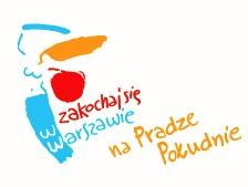 Obrazek Urząd Dzielnicy Praga-Południe